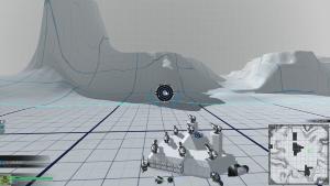 Robocraft Smart Weapons in 30 Seconds