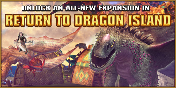 SchoolOFDragons-Expansion