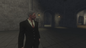 The Secret World Museum of the Occult Trailer