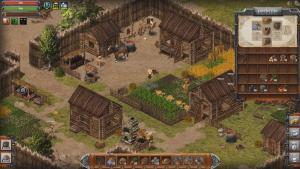 Wild Terra Online Gameplay Trailer