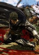 Koei Tecmo America Confirms Berserk (working title) Coming West