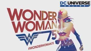 DCUO Summer of Wonder Trailer