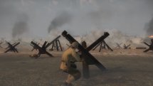 Day of Infamy Early Access Launch Trailer