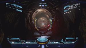 Descent: Underground Welcomes Kythera
