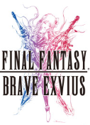 Final Fantasy Brave Exvius Hits 5 Million Western Players