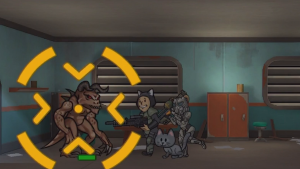 Fallout Shelter Update 1.6 Trailer