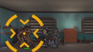 Fallout Shelter Update 1.6 Trailer