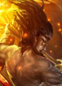 Infinity Wars: Reborn Reveals Major Overhaul