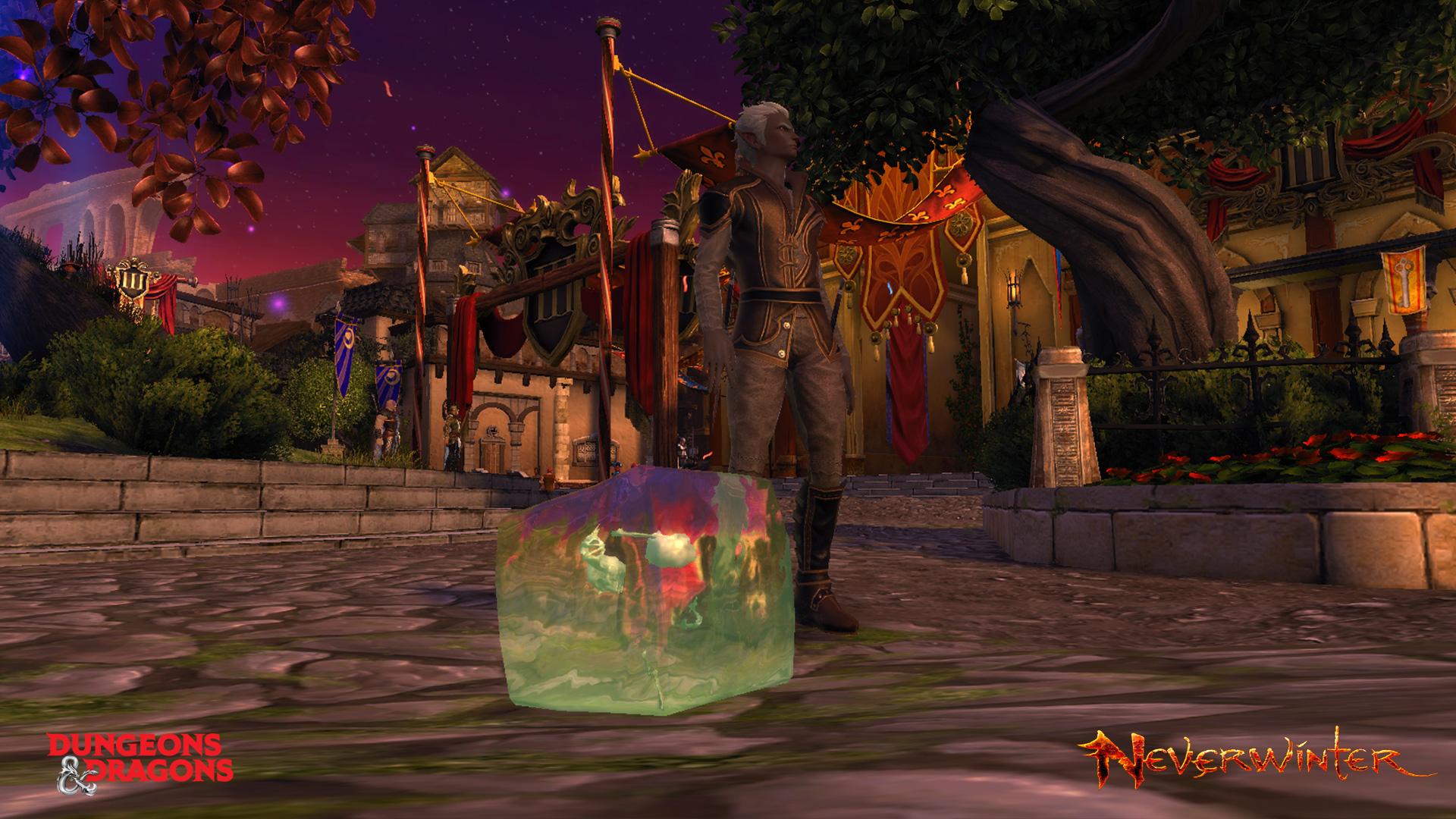 NW_PS4_Gelatinous_Cube_Screenshot