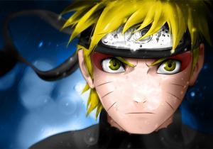 Naruto-Online-Rec