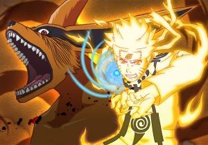 Naruto-WillOfFire-Rec