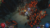 Path of Exile 2.4.0 Performance Improvements