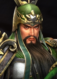 Nexon to Bring Project Dynasty Warriors to Mobile