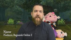 Ragnarok Online 2: Third Year Retrospective