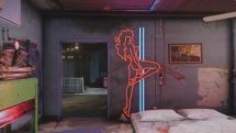 Tom Clancy's Rainbow Six Siege Favela Map Reveal