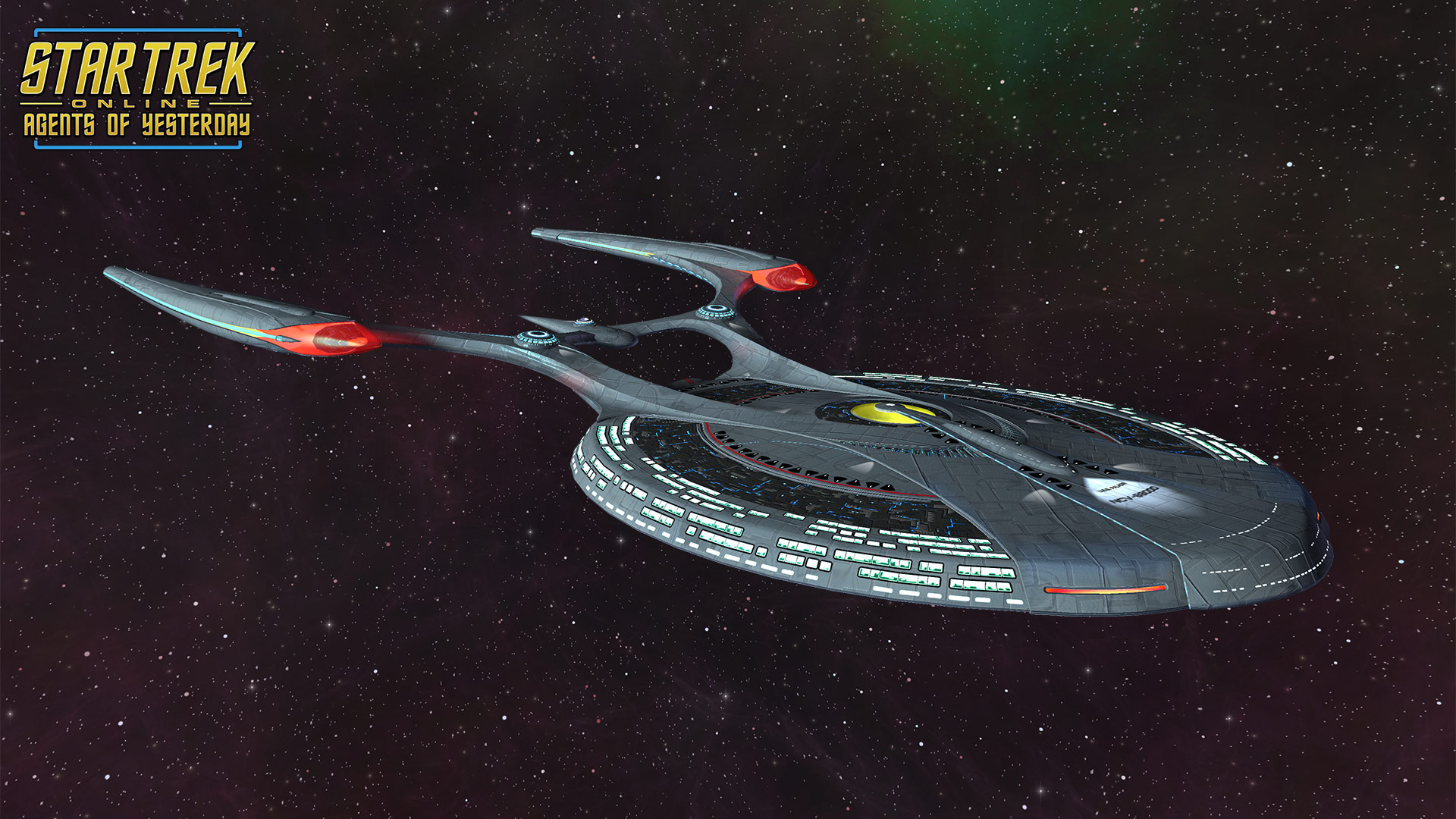 STO_T6_Temporal_Battlecruiser_Paladin_Class_Screenshot