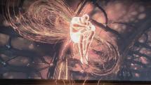 Skyforge Divine Specializations Trailer