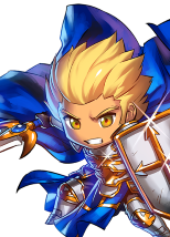 Super Dungeon Tactics Reveals More Heroes