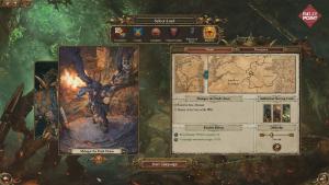 Total War: Warhammer Beastmen Lore