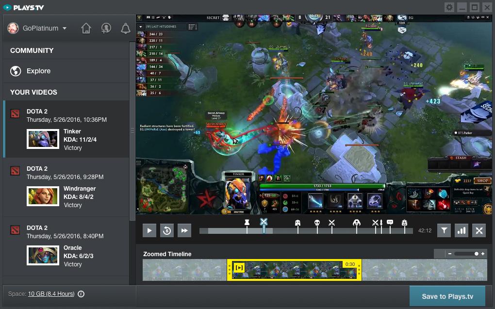 dota2_plays.tv_client