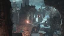 DOOM Unto the Evil Launch Trailer