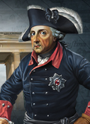 Paradox Announces Europa Universalis Rights of Man