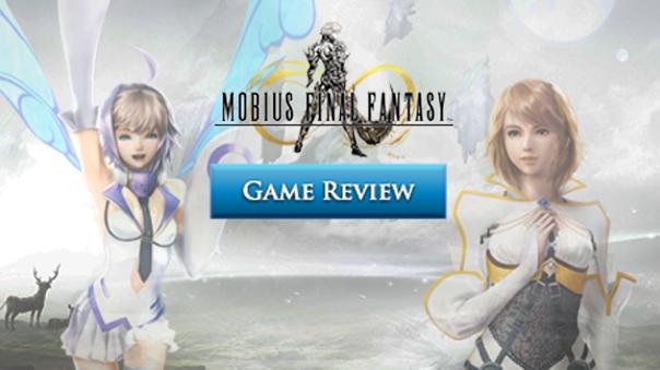 FinalFantasyMobiusReview-MMOHuts