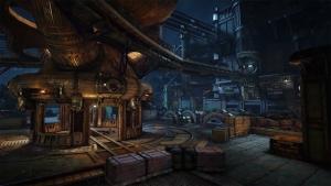 GearsOfWar4-MapflythroughsGamescom