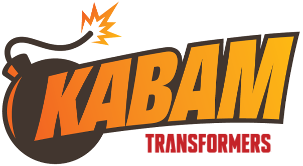 New Transformers Game in Development by Kabam