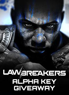 LawBreakers_MMOHutsGiveawayHomepage
