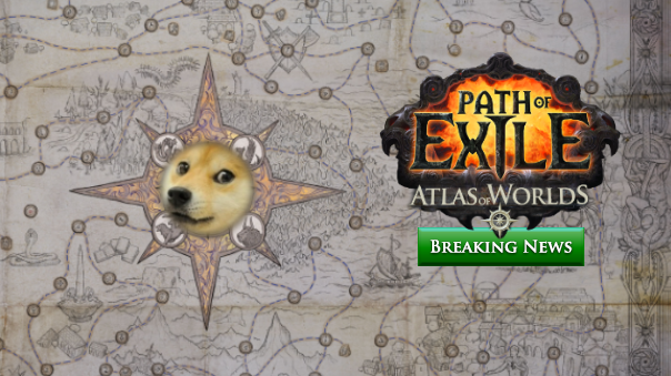 POE Expansion Hotbox MMOHuts