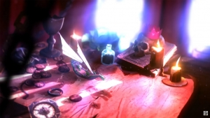 RuneScape-EasternLandsTrailer