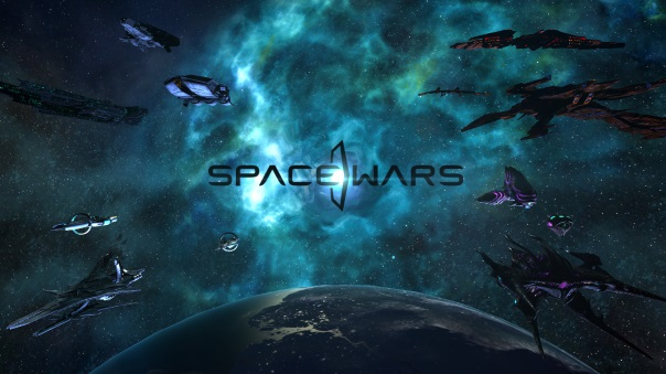 Space Wars: Interstellar Empires to Release in December 2016