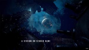 Spacehulk-DeathwingTrailer