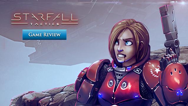 Starfall Tactics 604x423