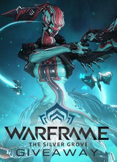 Warframe-SilverGrove-Homepage-MMOHuts-Giveaway