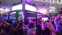LawBreakers Gamescom Recap 2016