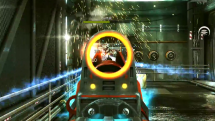 Shadowgun Legends Gameplay Video