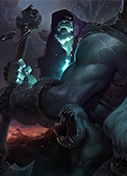 Yorick Rework Review Thumbnail