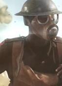 Battlefield1MMOHutsPreviewT