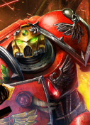 Warhammer 40,000: Eternal Crusade Review