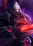 Heroes of the Storm: Alarak & Braxis Holdout Update Review
