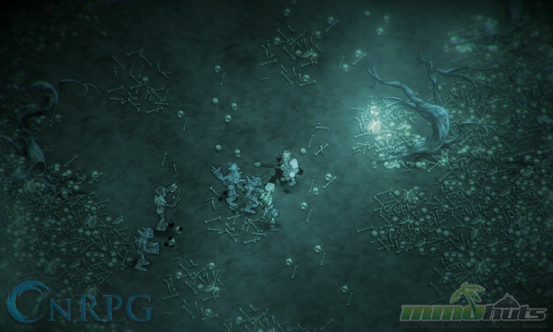 Heroes Song Deep Dive - PAX Prime 2016