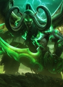 World of Warcraft: Legion Launch Impressions