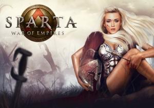 Sparta_Rec_Girl