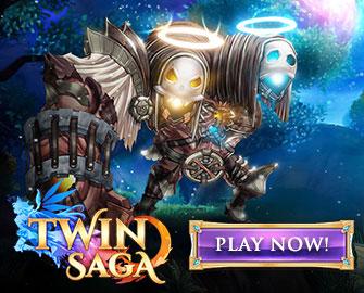 Twin_Saga_mmohuts_HB