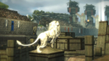 Guild Wars 2 The Eternal Coliseum PvP Map Preview