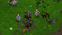 Hero's Song Indiegogo Trailer