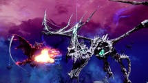 Riders of Icarus Rift of the Damned Trailer