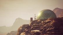 ROKH Gameplay Trailer